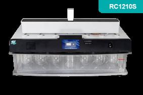RC1210S型溶出度仪