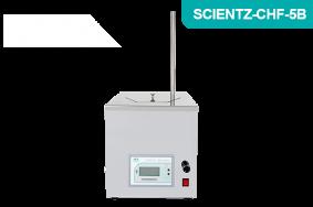 SCIENTZ-CHF-5B超声波二维材料剥离器