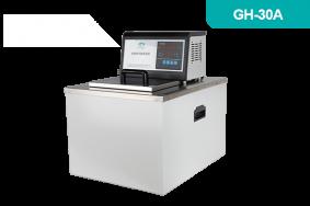 GH-30A高精度恒温槽(加热)