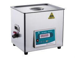 SB-5200D超声波清洗机
