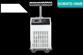 SCIENTZ-18N/E安瓿瓶T型架型
