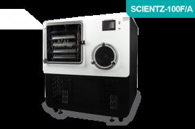 SCIENTZ-100F/A普通型