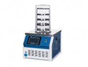 SCIENTZ-10ND普通型冷冻干燥机