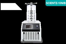 SCIENTZ-10N/B压盖型