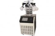 SCIENTZ-12ND多歧管压盖型冷冻干燥机