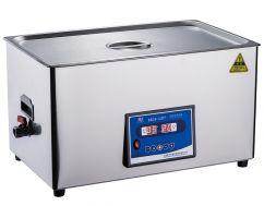 SB25-12DT超声波清洗机