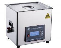 SB-5200DTD超声波清洗机