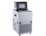 DC-1010低温恒温槽