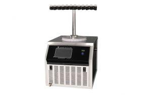 10N T型架冷冻干燥机