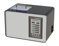 Scientz-18G高通量超声波细胞粉碎机