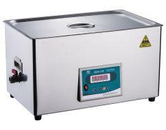 SB25-12D超声波清洗机