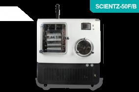 SCIENTZ-50F/B压盖型