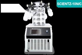 SCIENTZ-10N/C普通多歧管型
