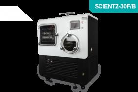SCIENTZ-30F/B压盖型