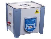 SB-5200DTDN超声波清洗机(已停产)