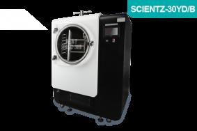 SCIENTZ-30YD/B压盖型