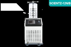 SCIENTZ-12N/B压盖型