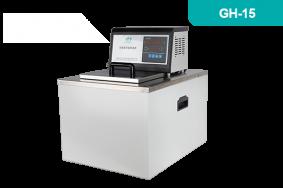 GH-15高精度恒温槽(加热)