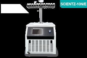 SCIENTZ-10N/E安瓿瓶T型架型