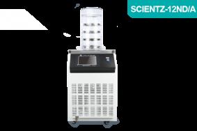 SCIENTZ-12ND/A普通型