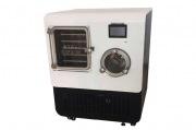 SCIENTZ-50F普通型硅油加热系列冷冻干燥机