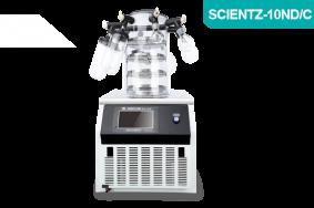 SCIENTZ-10ND/C普通多歧管型
