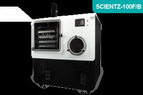 SCIENTZ-100F/B压盖型