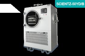 SCIENTZ-50YD/B压盖型