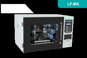 LF-IIIA分子杂交炉