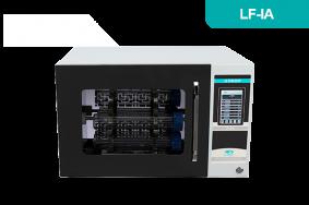 分子杂交炉LF-IA