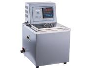 GH-15高精度恒温水(油)槽