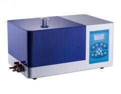 scientz08-I非接触式超声波细胞粉碎机