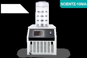 SCIENTZ-10N/A普通型