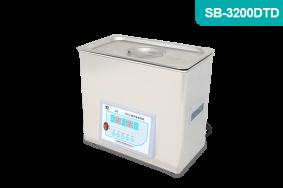 SB-3200DTD功率可调加热型超声波清洗机