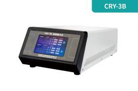 细胞融合仪(智能型)CRY-3B