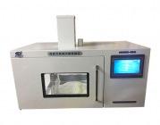Scientz-IIDM 微波光波超声波萃取仪