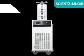 SCIENTZ-18ND/B压盖型