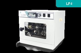 LF-I分子杂交炉
