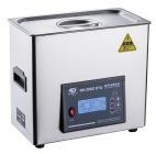 SB-3200DTD超声波清洗机