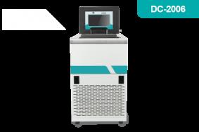 DC-2006低温恒温槽(加热、制冷)