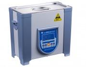 SB-3200DTDN超声波清洗机(已停产)