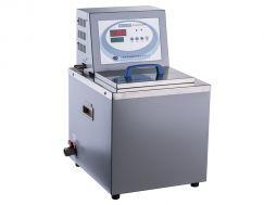SC-15C 隔水式智能恒温槽